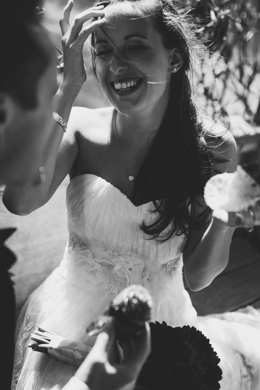 KMP-KaysiAndSteve-Wedding-166.jpg
