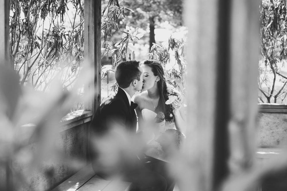 KMP-KaysiAndSteve-Wedding-168.jpg