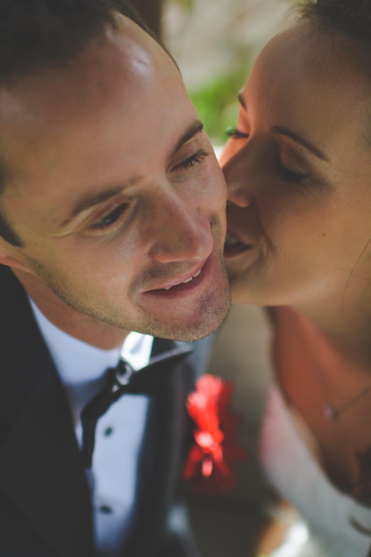 KMP-KaysiAndSteve-Wedding-173.jpg