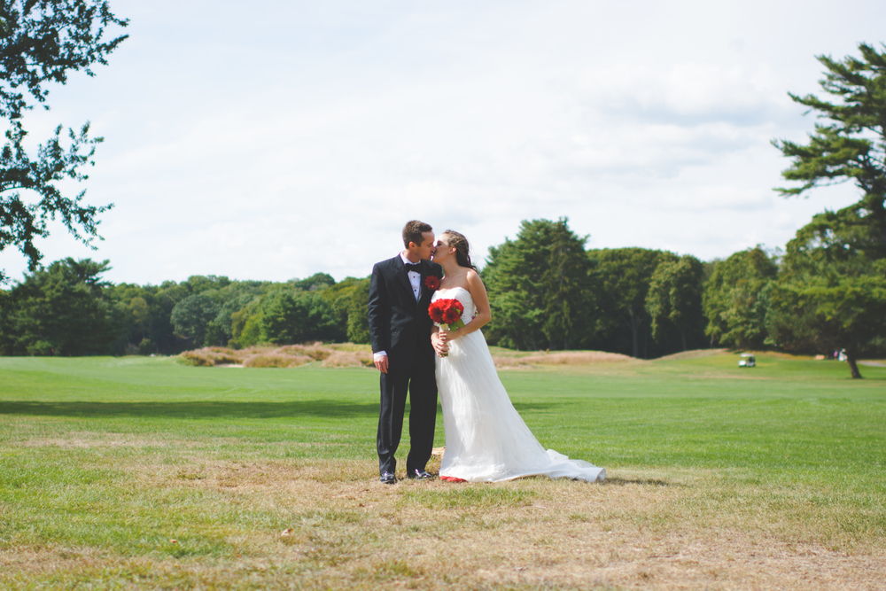 KMP-KaysiAndSteve-Wedding-174.jpg