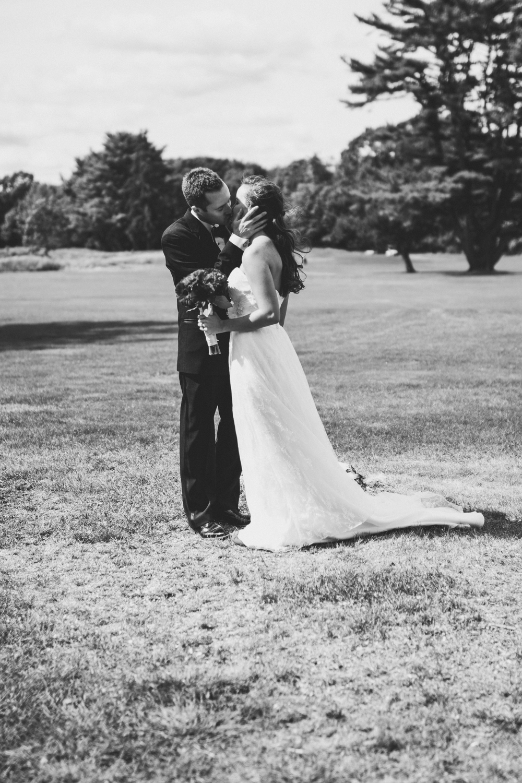 KMP-KaysiAndSteve-Wedding-181.jpg