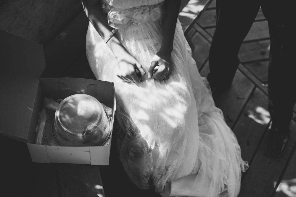 KMP-KaysiAndSteve-Wedding-184.jpg