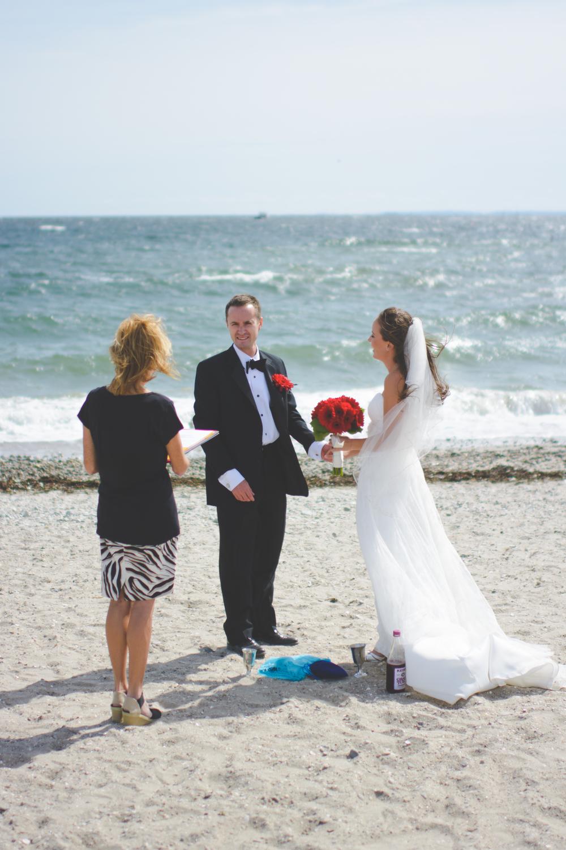 KMP-KaysiAndSteve-Wedding-47.jpg