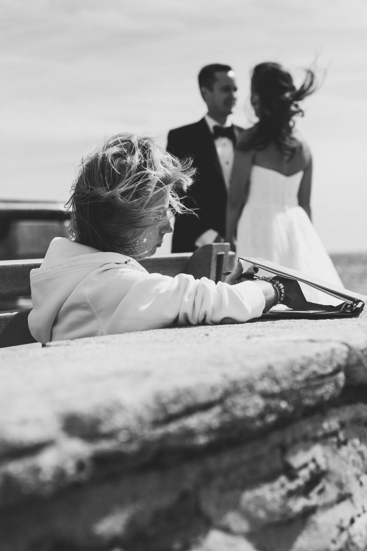 KMP-KaysiAndSteve-Wedding-95.jpg
