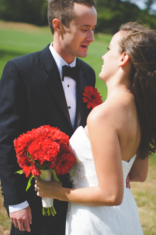 KMP-KaysiAndSteve-Wedding-179.jpg