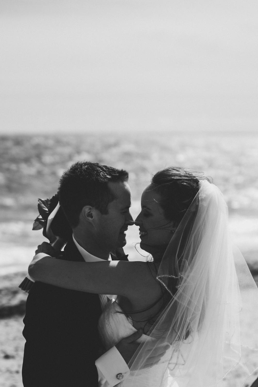 KMP-KaysiAndSteve-Wedding-82.jpg