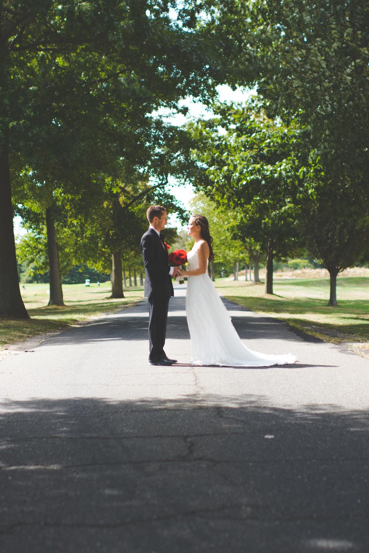 KMP-KaysiAndSteve-Wedding-148.jpg