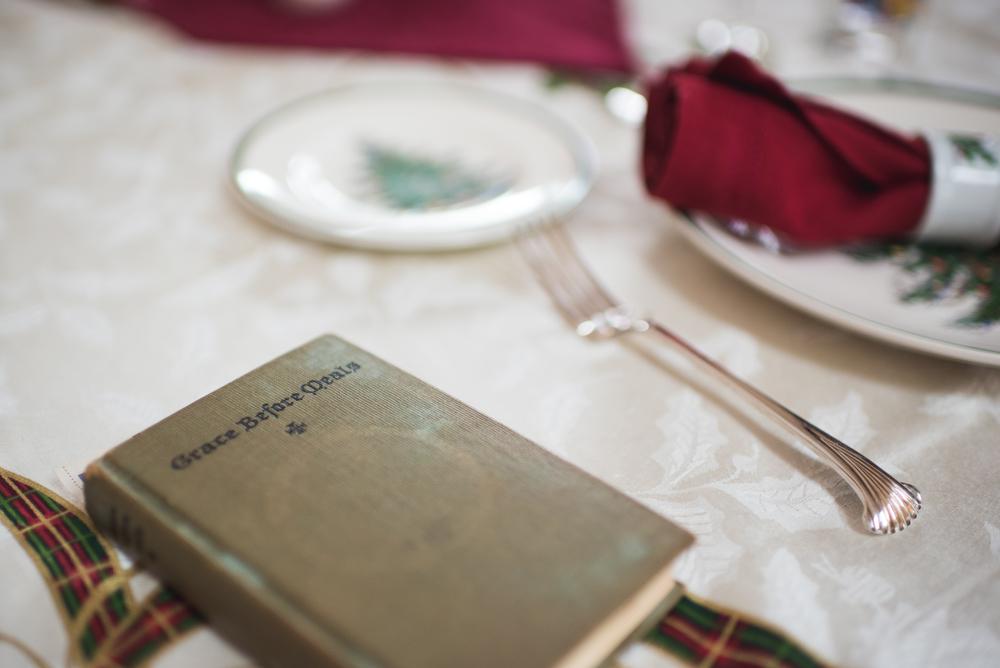 KMP-christmas-2.jpg
