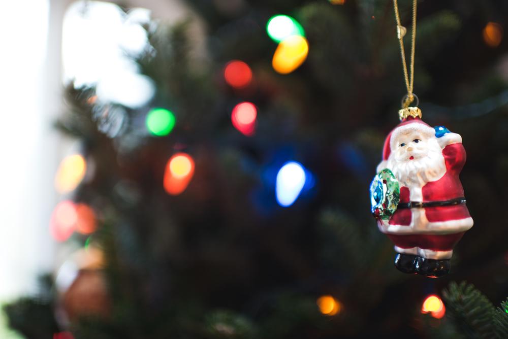 KMP-christmas-23.jpg