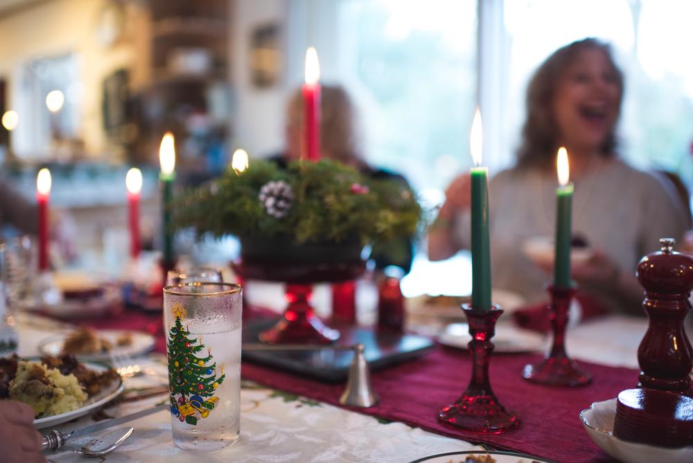 KMP-christmas-65.jpg