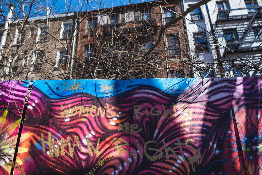KMP-Ethos-NYC-16.jpg