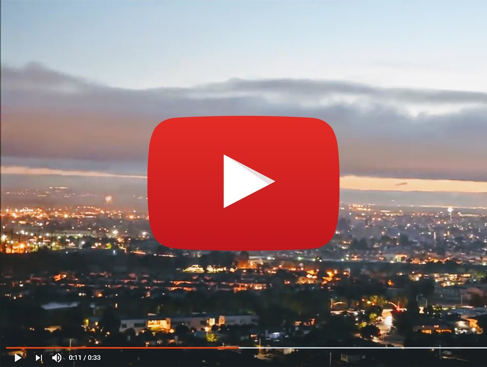 NMD Videos Link