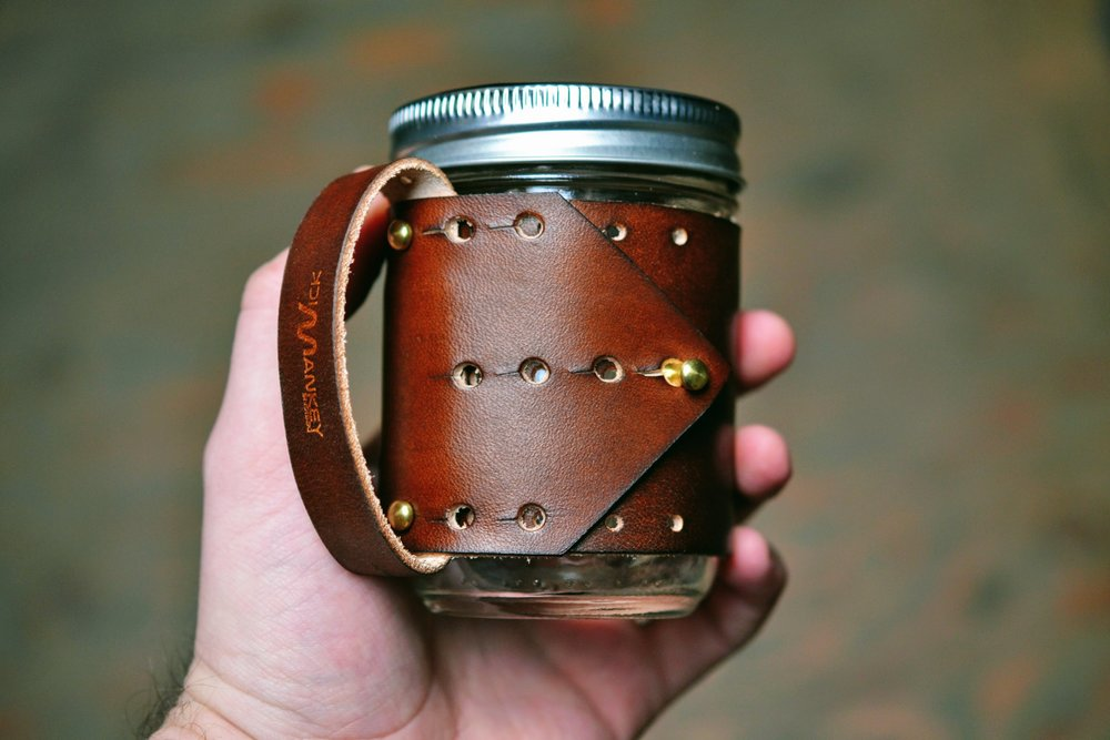 Travel Mug - Misc.