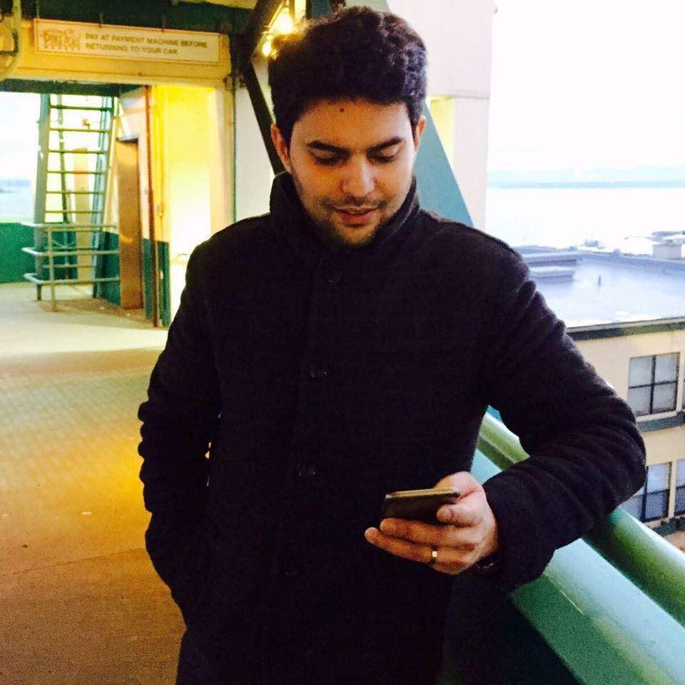 Hassan Rizvi LL.M.