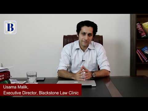 value prop LLB — Blackstone School of Law