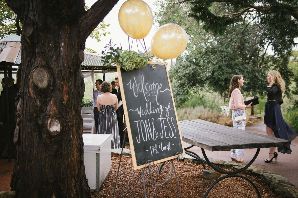 Rustic Hipster Wedding (21).jpg