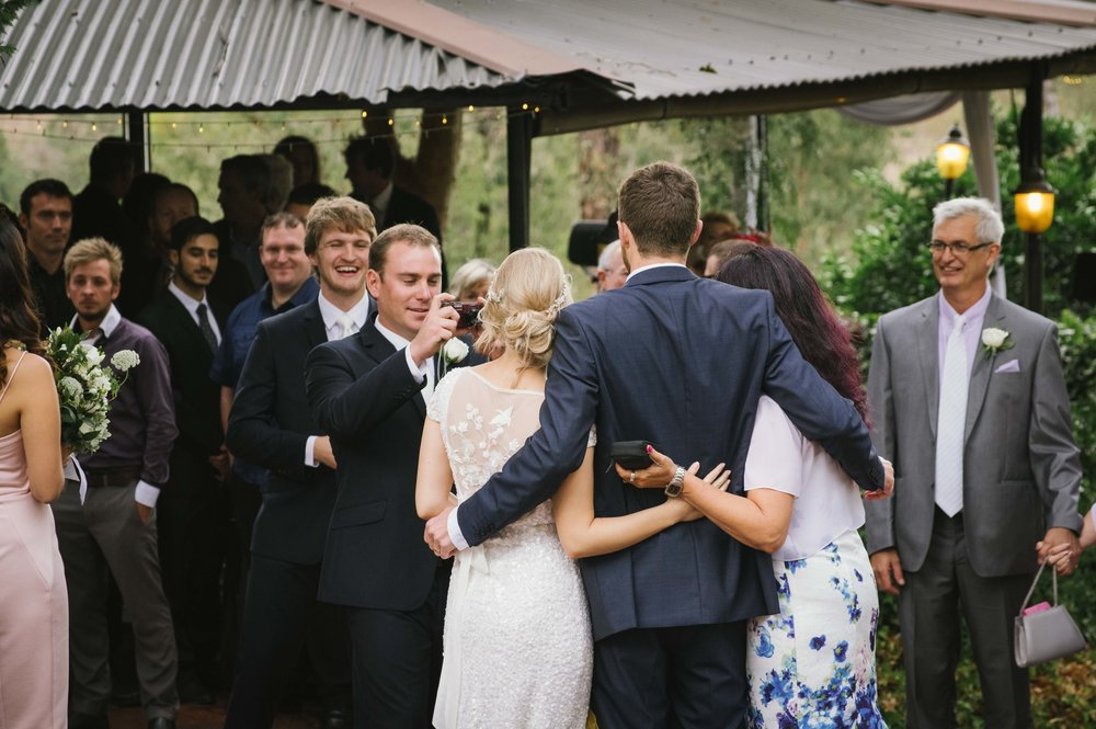 Rustic Hipster Wedding (38).jpg