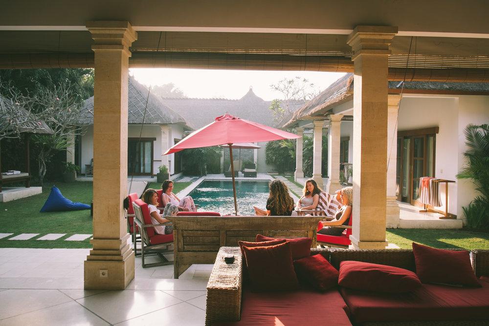 Bali (4).jpg