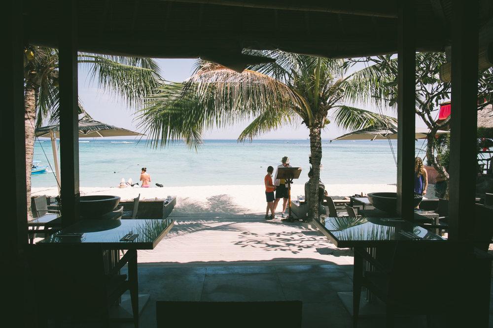 Bali (12).jpg