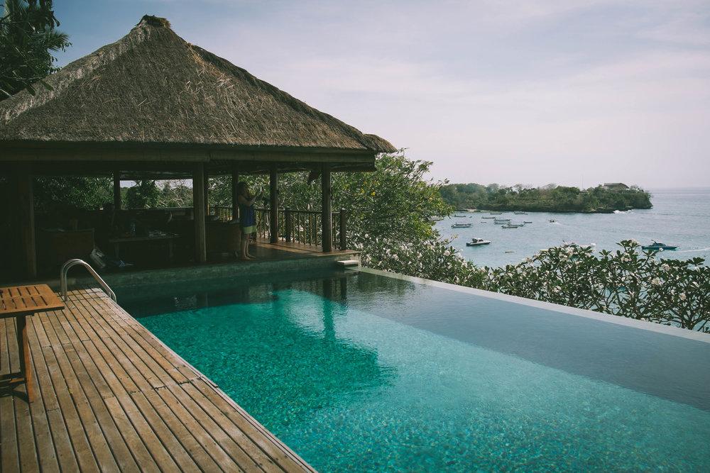 Bali (14).jpg