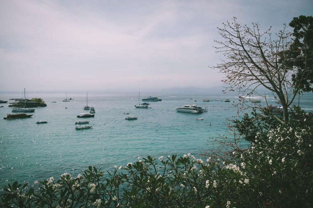 Bali (16).jpg