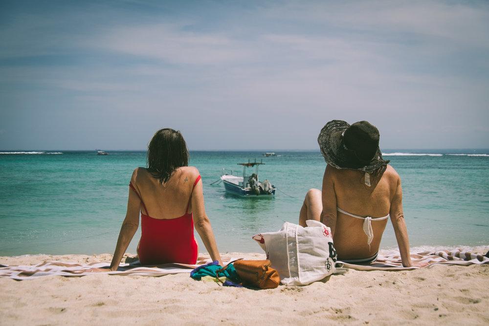 Bali (15).jpg