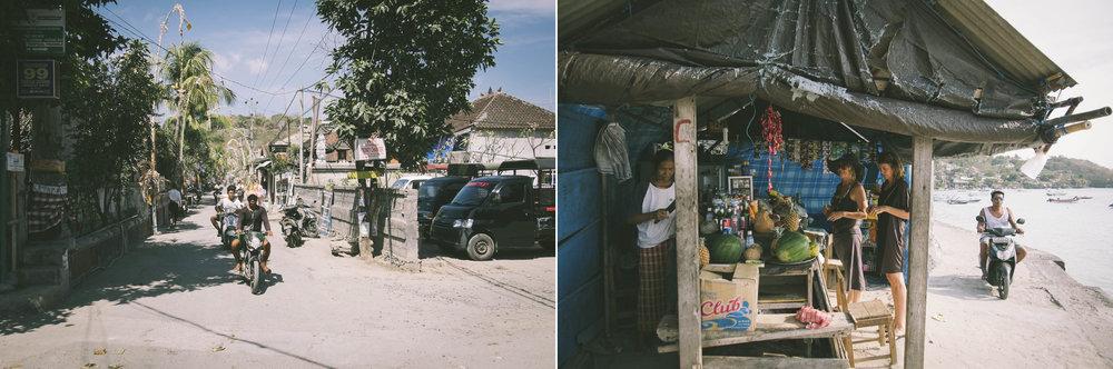 Bali (17and18).jpg