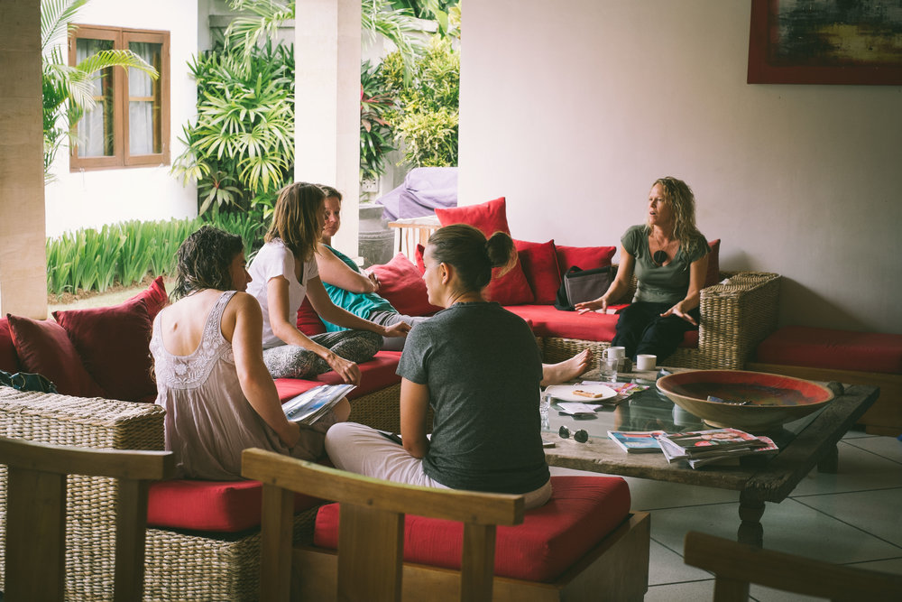 Bali (24).jpg