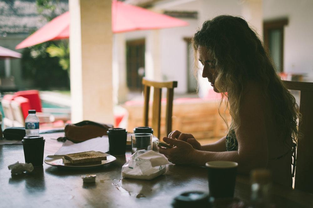 Bali (25).jpg