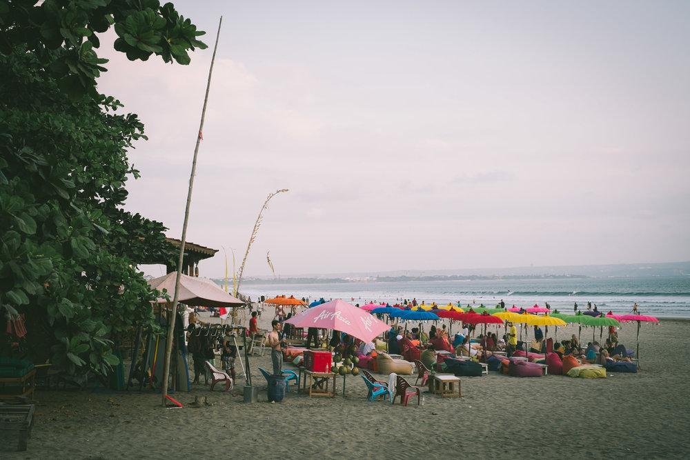 Bali (26).jpg