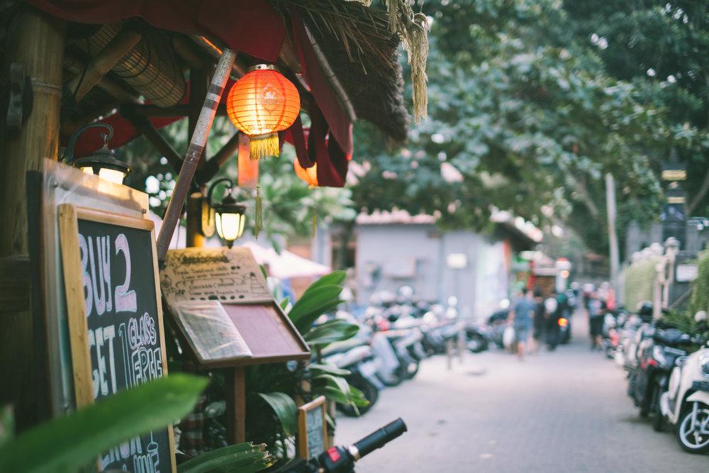 Bali (28).jpg