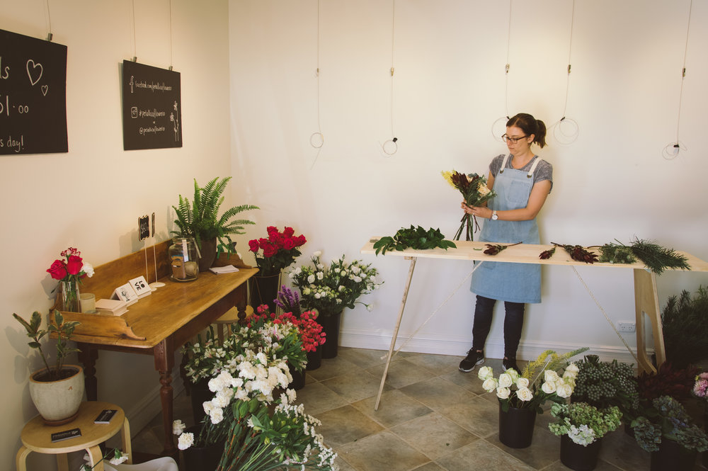 Petallica Flower Co (1).jpg