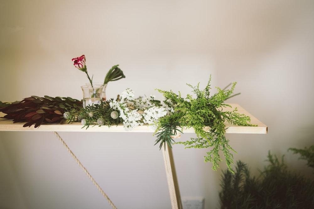 Petallica Flower Co (7).jpg