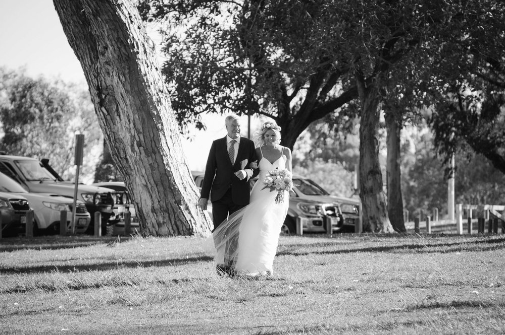 Matilda Bay Wedding Perth Wheatbelt Avon Valley Photographer (6).jpg