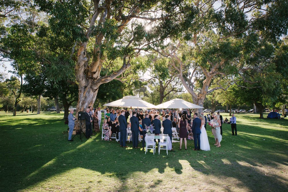 Matilda Bay Wedding Perth Wheatbelt Avon Valley Photographer (15).jpg