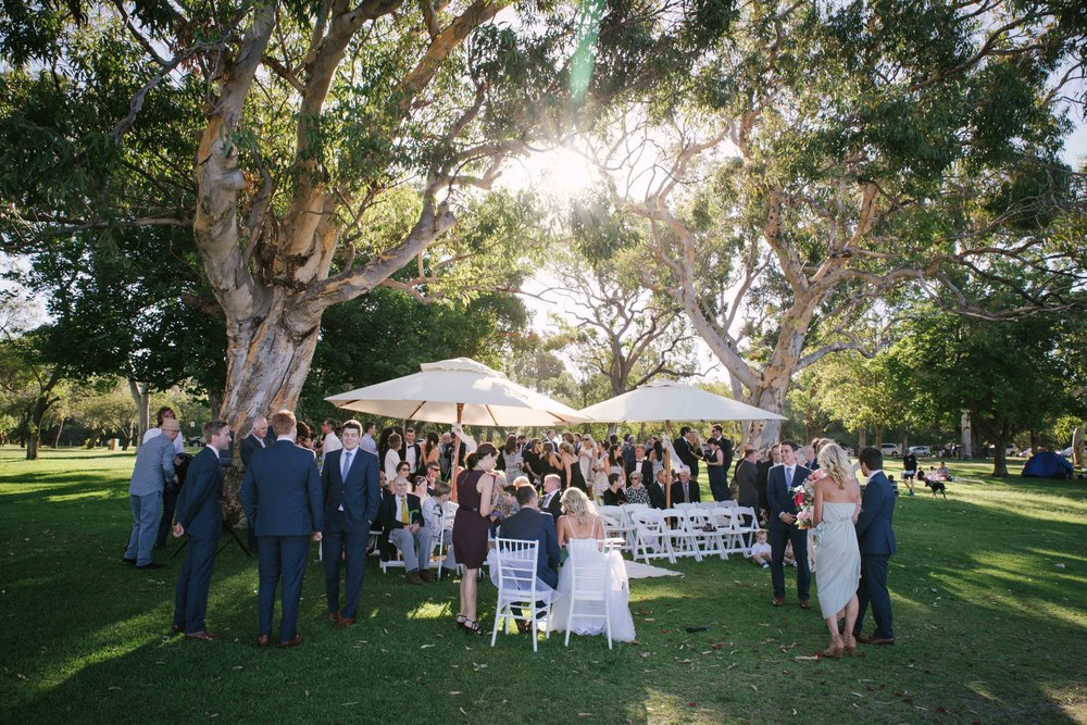 Matilda Bay Wedding Perth Wheatbelt Avon Valley Photographer (18).jpg