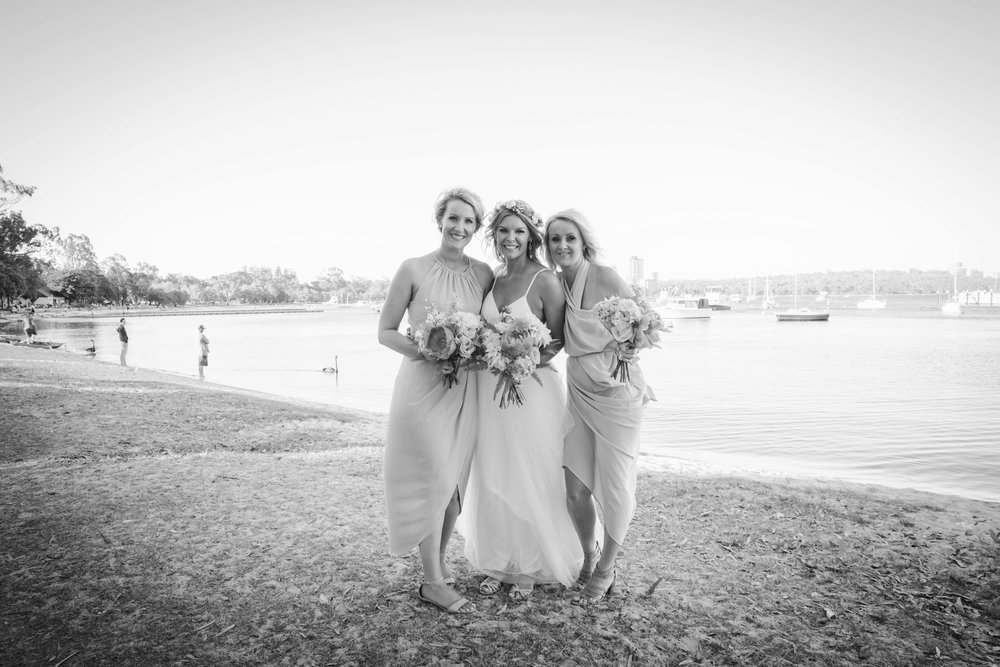 Matilda Bay Wedding Perth Wheatbelt Avon Valley Photographer (32).jpg