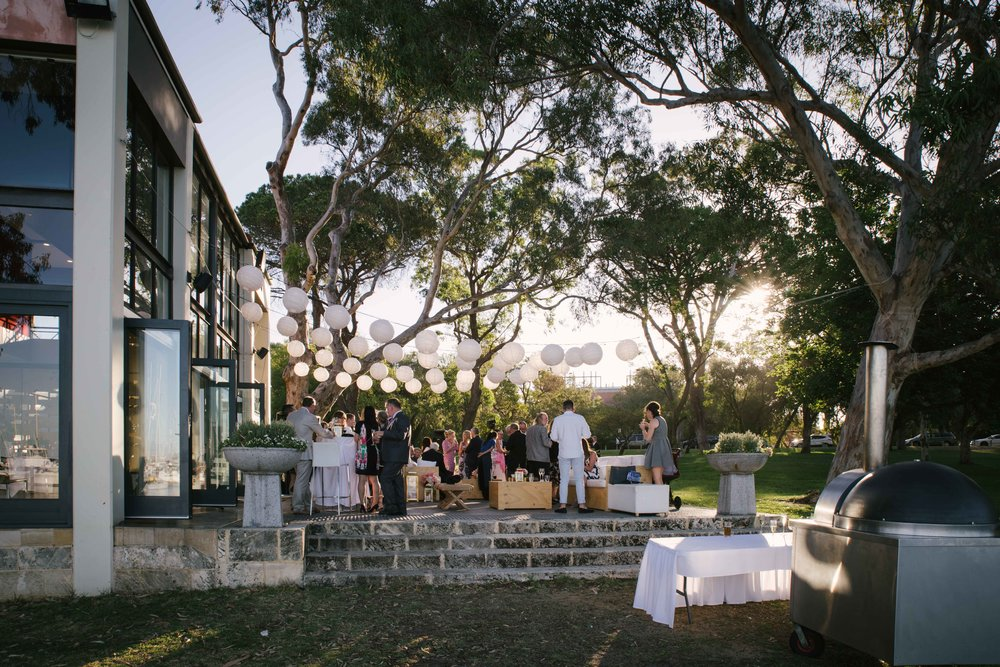 Matilda Bay Wedding Perth Wheatbelt Avon Valley Photographer (49).jpg