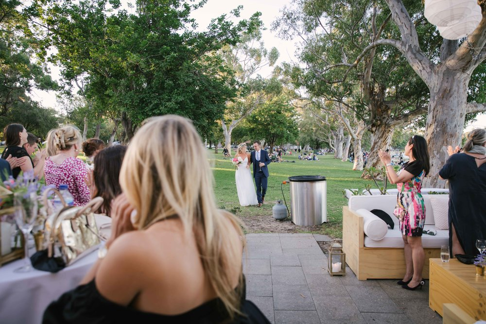 Matilda Bay Wedding Perth Wheatbelt Avon Valley Photographer (52).jpg