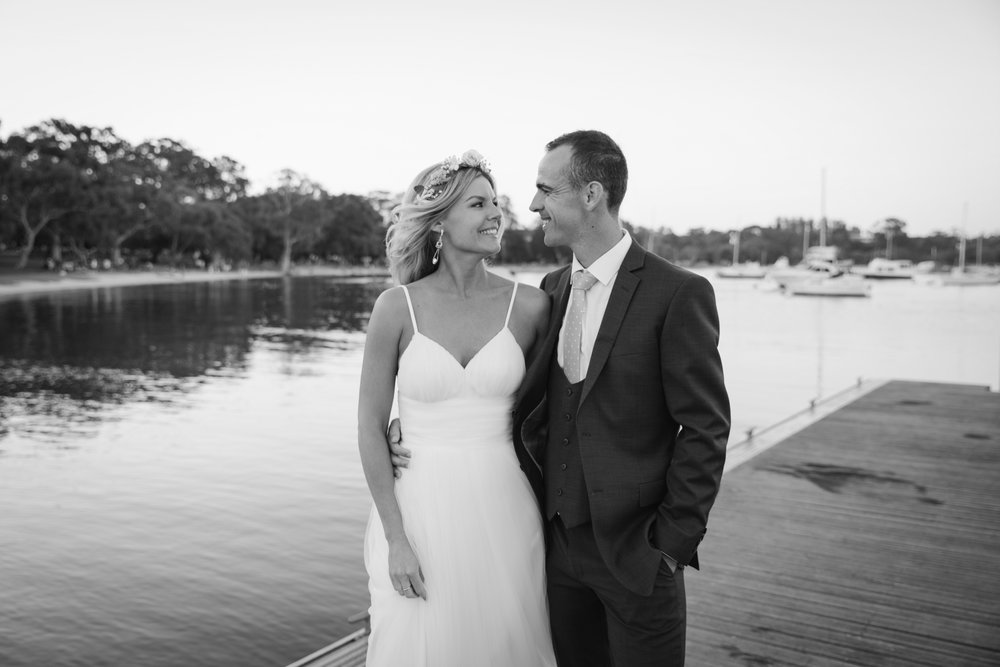 Matilda Bay Wedding Perth Wheatbelt Avon Valley Photographer (69).jpg