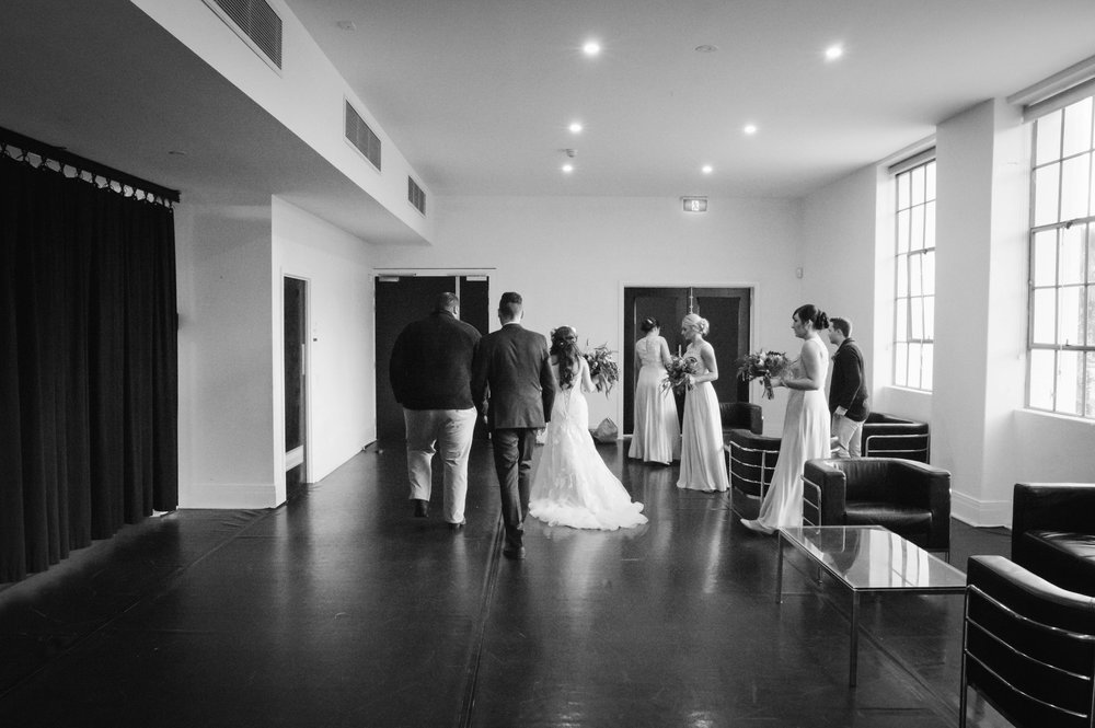 WA Ballet Centre Swan Valley Oakover Grounds Perth Wheatbelt Avon Valley Wedding Photographer (53).jpg