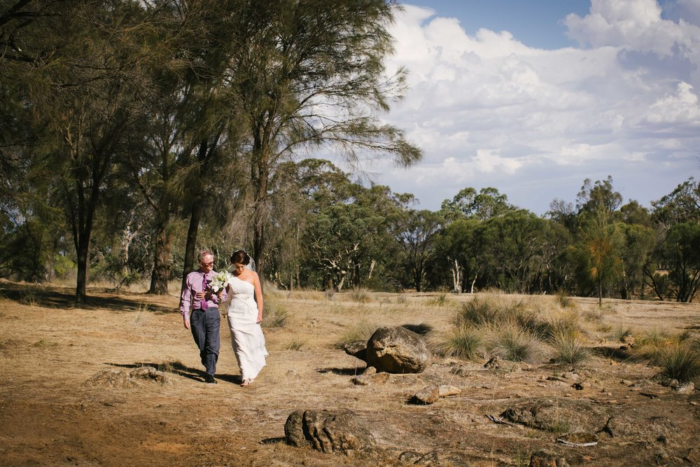 Rustc Rural Farm Wheatbelt Country Wedding Photographer Photography Candid Documentary (6).jpg