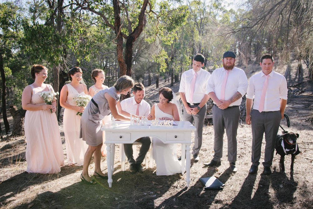 Rustc Rural Farm Wheatbelt Country Wedding Photographer Photography Candid Documentary (18).jpg
