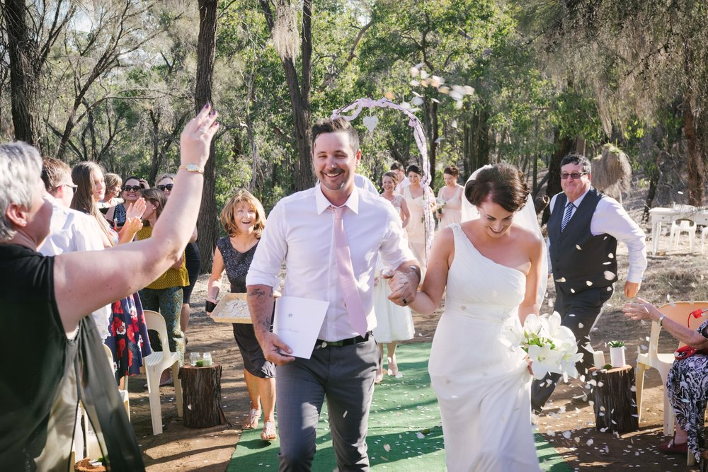 Rustc Rural Farm Wheatbelt Country Wedding Photographer Photography Candid Documentary (19).jpg
