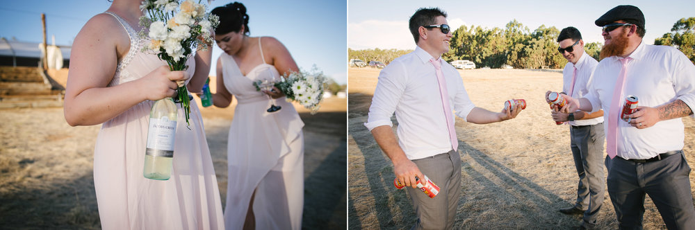 Rustc Rural Farm Wheatbelt Country Wedding Photographer Photography Candid Documentary (32and33).jpg