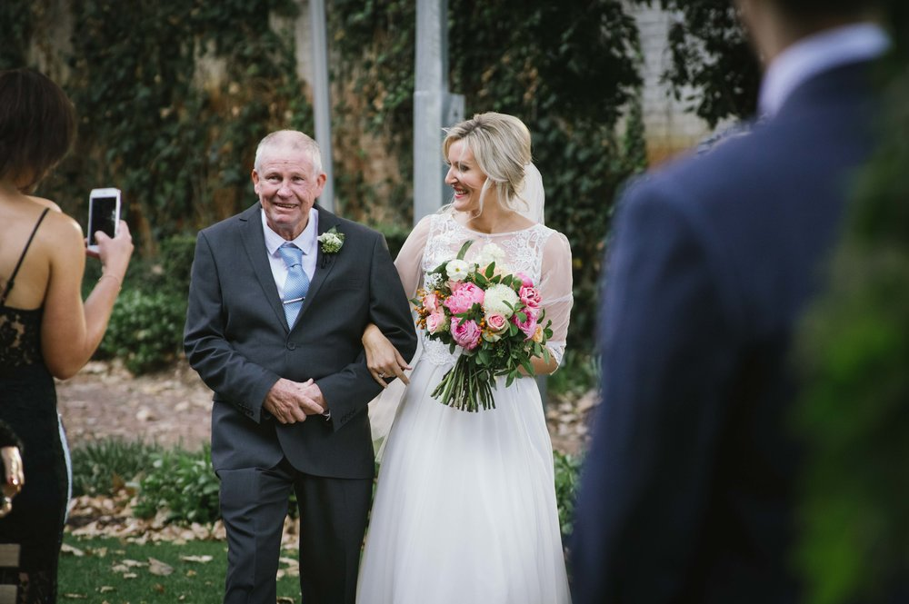 Lamonts Bishops House City Urban Perth Wheatbelt Avon Valley Wedding Photographer Photography (11).jpg