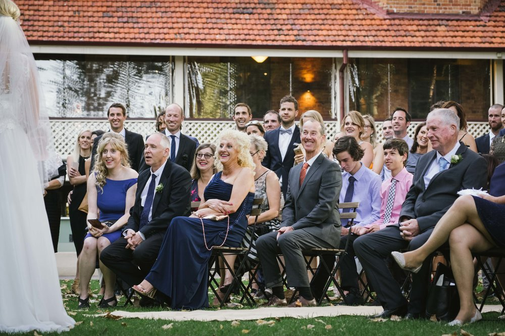 Lamonts Bishops House City Urban Perth Wheatbelt Avon Valley Wedding Photographer Photography (15).jpg