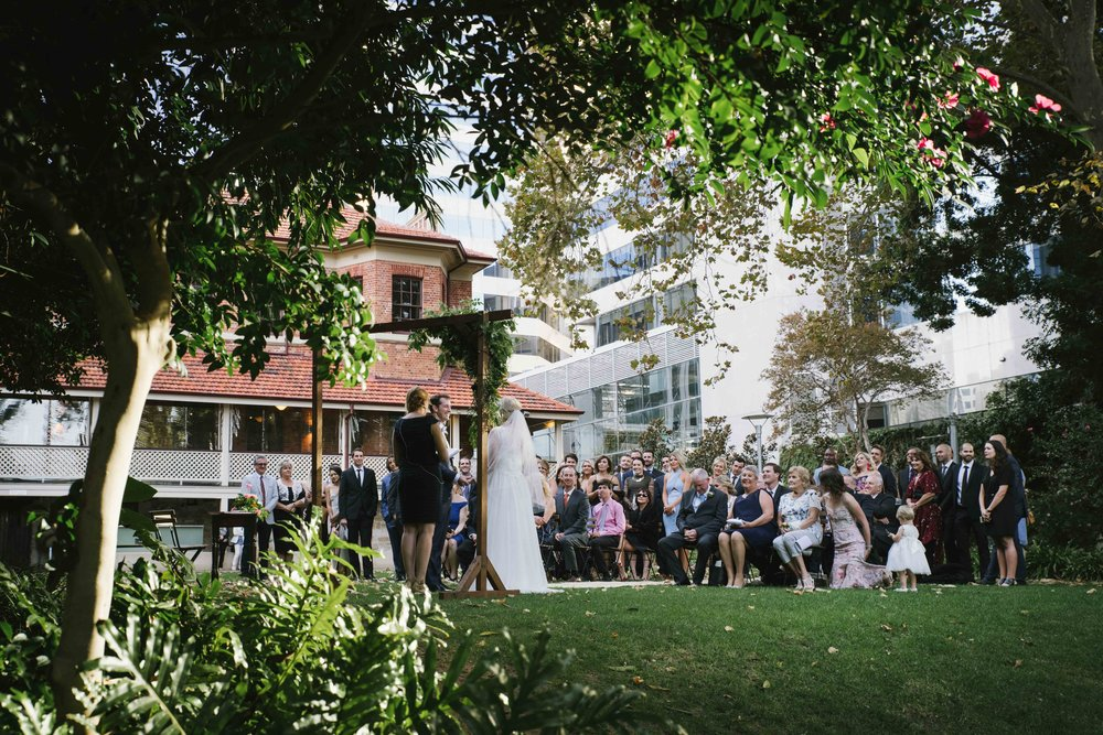 Lamonts Bishops House City Urban Perth Wheatbelt Avon Valley Wedding Photographer Photography (19).jpg