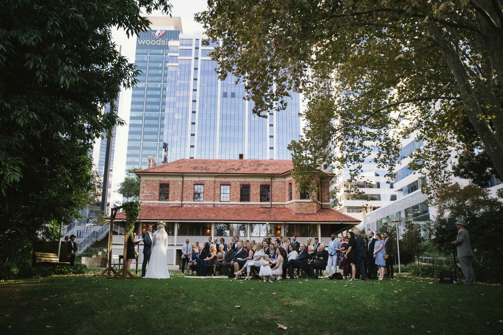 Lamonts Bishops House City Urban Perth Wheatbelt Avon Valley Wedding Photographer Photography (27).jpg