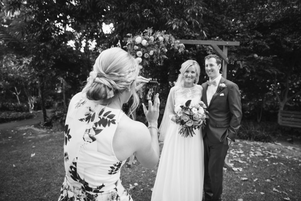 Lamonts Bishops House City Urban Perth Wheatbelt Avon Valley Wedding Photographer Photography (35).jpg